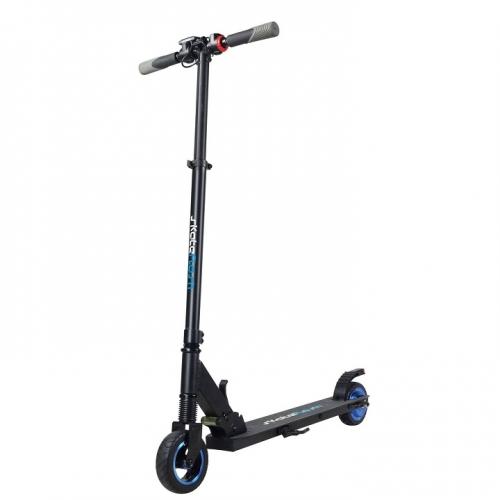 Electric Scooter Skateflash Urban S1 Ηλεκτρικό Πατίνι-Scoter