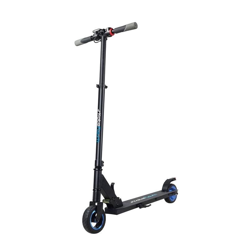 Electric Scooter Skateflash Urban S1 Ηλεκτρικό Πατίνι-Scoter Dalavikas bikes