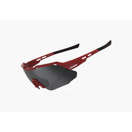 Limar Kona red ποδηλατικά γυαλιά ηλίου Δαλαβίκας bikes