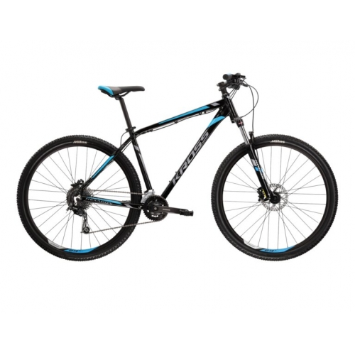 Kross Hexagon 7 29' ποδήλατο ΜΤΒ Δαλαβίκας bikes