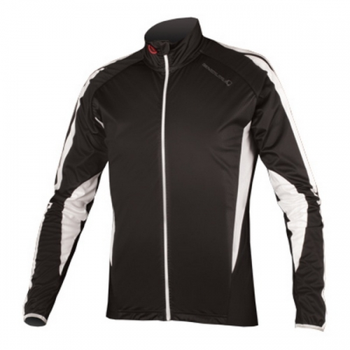 Endura FS260 ProJetstream III Man Black