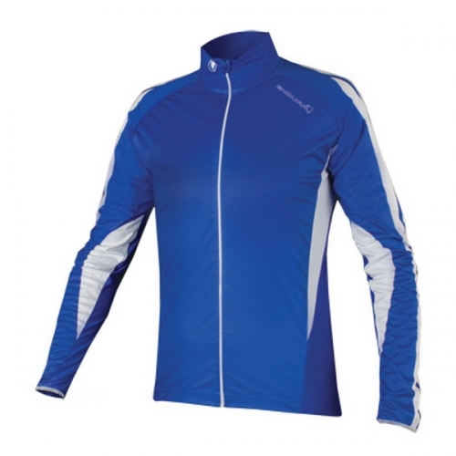 Endura FS260 ProJetstream III Man Blue