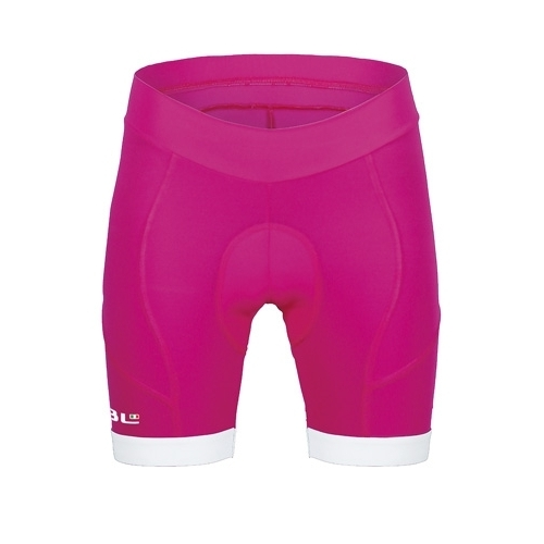 Bicycle Line Valery Short Pink
