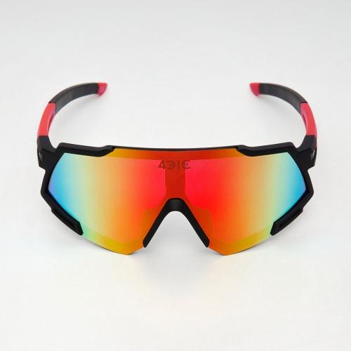 4CIC L4C Portalet Αθλητικά, ποδηλατικά γυαλιά ηλίου Δαλαβίκας bikes