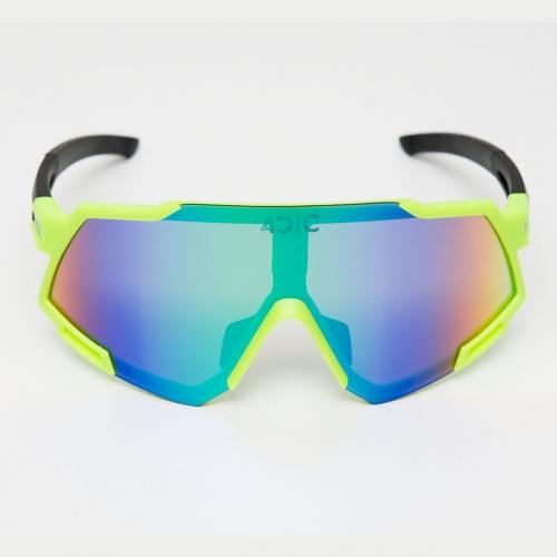 4CIC L4C Tourmalet Αθλητικά, ποδηλατικά γυαλιά ηλίου Δαλαβίκας bikes