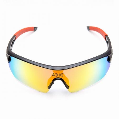4CIC S4C Ancares Αθλητικά, ποδηλατικά γυαλιά ηλίου Δαλαβίκας bikes