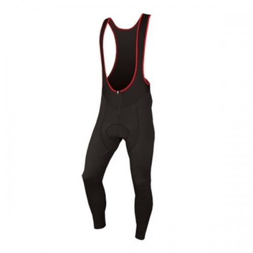 Endura Windchill Biblong Man