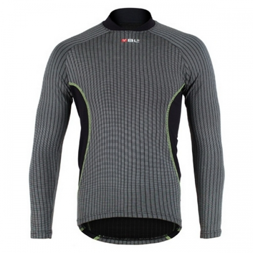 Bicycle Line Long Sleeved Base Layer Tenace