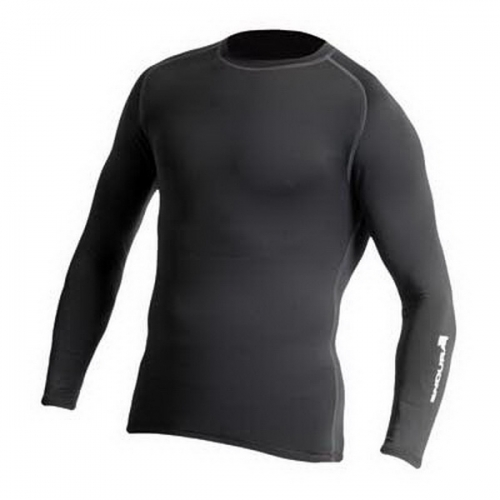 Endura Frontline Baselayer Man ισοθερμικό