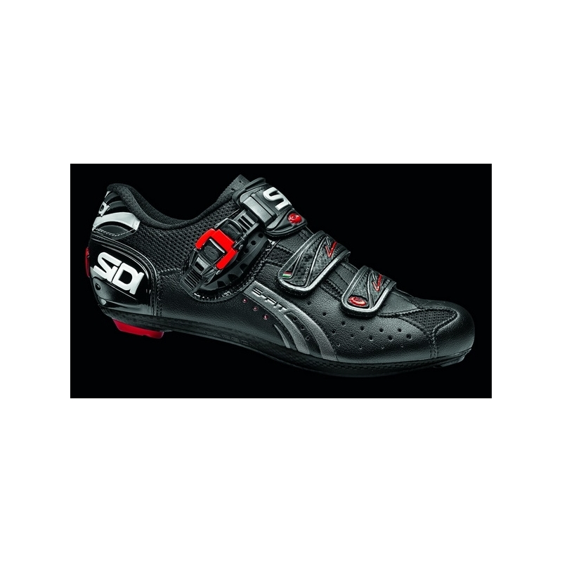Sidi Genius Fit Womens Shoes