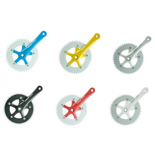 ProWheel Solid Chainbracket