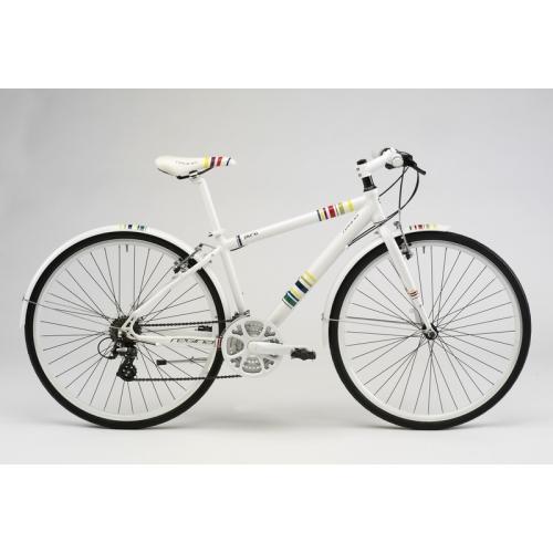 Regina Piuma ποδήλατο πόλης ανδρικό Δαλαβίκας bikes
