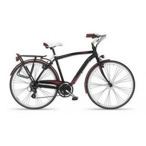 MBM Vintage Man 28' ποδήλατο πόλης