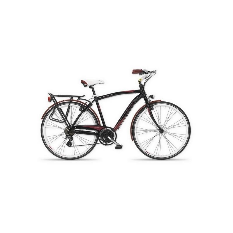 MBM Vintage Man 28' ποδήλατο πόλης Dalavikas bikes