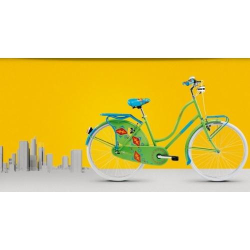 Regina New Classic Sioux Lady 26' ποδήλατο πόλης Δαλαβίκας bikes