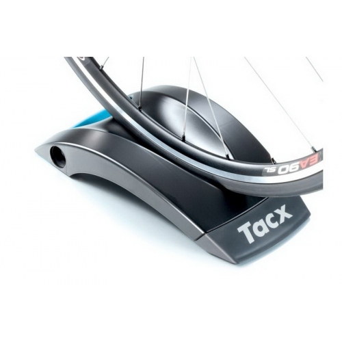 Tacx Trainers Skyliner