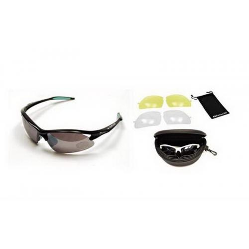 Bianchi Aquila γυαλιά ηλίου Δαλαβίκας bikes