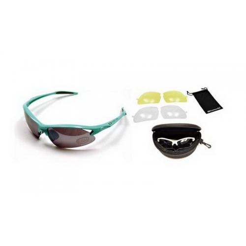 Bianchi Aquila γυαλιά ηλίου