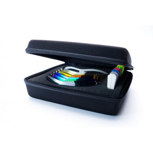 BBB Select Gift box γυαλιά ηλίου