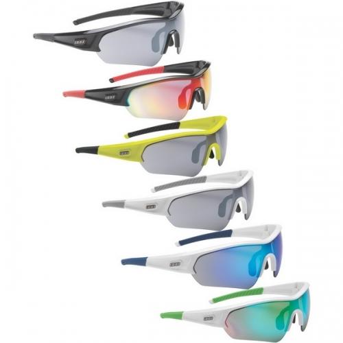 BBB Select Team γυαλιά ηλίου