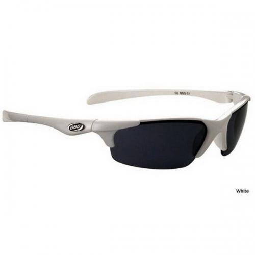 BBB Kids γυαλιά ηλίου παιδικά
