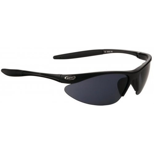 BBB Retro Black γυαλιά ηλίου