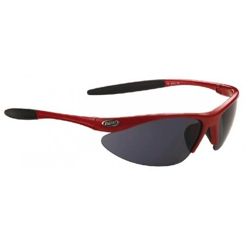 BBB Retro Red γυαλιά ηλίου