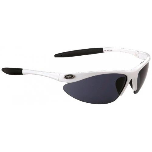 BBB Retro White γυαλιά ηλίου