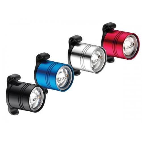 Lezyne Femto Drive μπροστινό φως 15 lumens