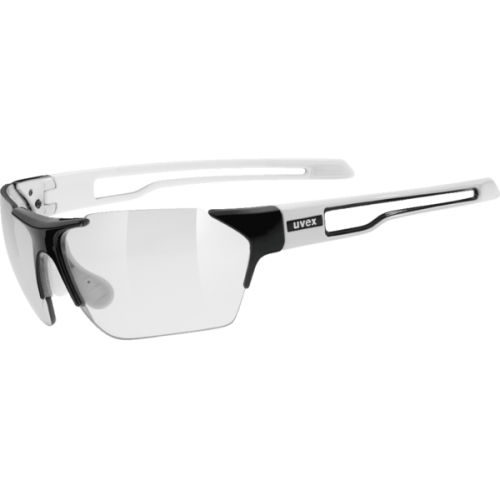 Uvex Sportstyle 202 Vario White γυαλιά ηλίου