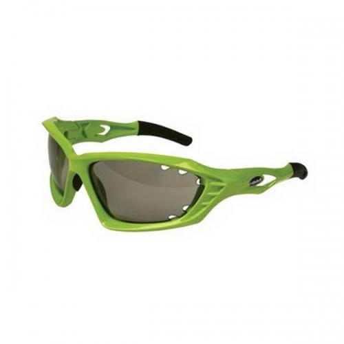 Endura Mullet γυαλιά ηλίου
