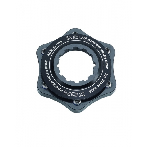 XON CENTER LOCK ADAPTOR Δαλαβίκας bikes