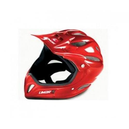Limar Downhill Nutcase X κράνος ποδηλάτου