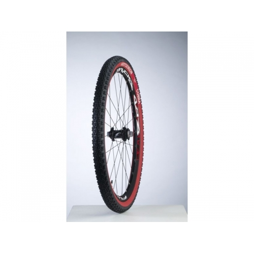 Hutchinson Ελαστικά Cobra 29X2,25 Tubeless Ready