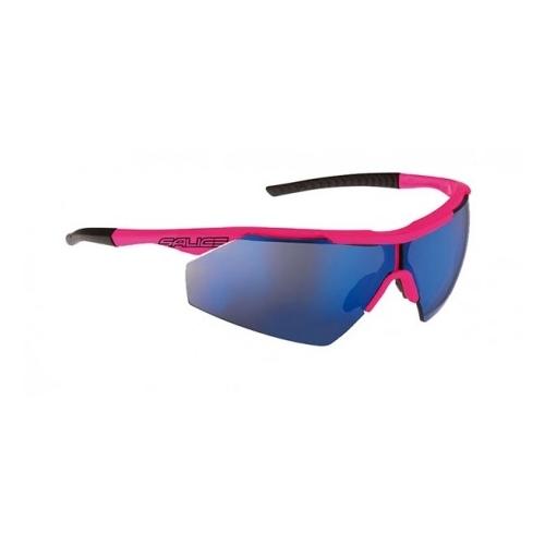 Salice-004-fuchsia-rw-blue γυαλιά ηλίου