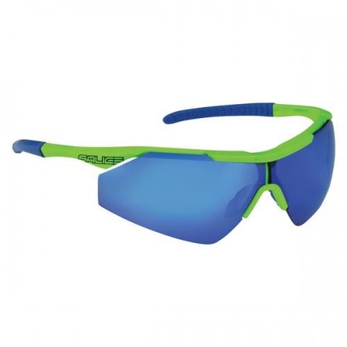 Salice-004-green-rw-blue γυαλιά ηλίου