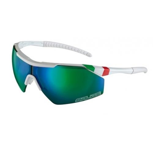 Salice-004-ita γυαλιά ηλίου