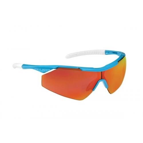 Salice 004 rw turquoise orange γυαλιά ηλίου