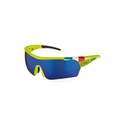Salice 006 ita yellow γυαλιά ηλίου