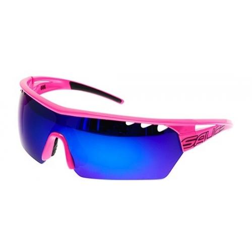 Salice 006 rw fucshia blue γυαλιά ηλίου
