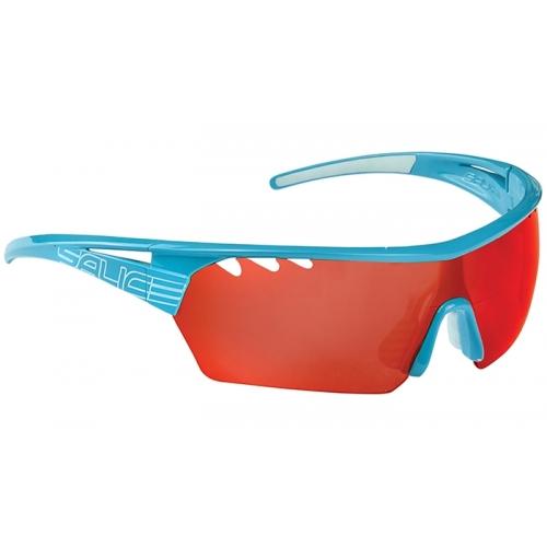 Salice 006 rw turquoise orange γυαλιά ηλίου