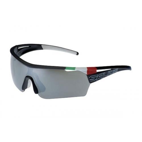Salice 006 ita crx black smoke γυαλιά ηλίου