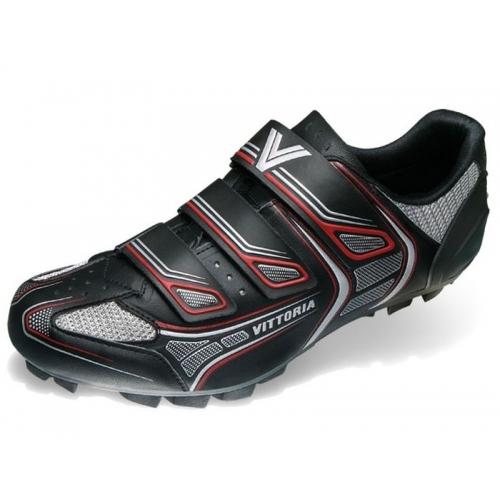 Vittoria Falcon MTB παπούτσια βουνού