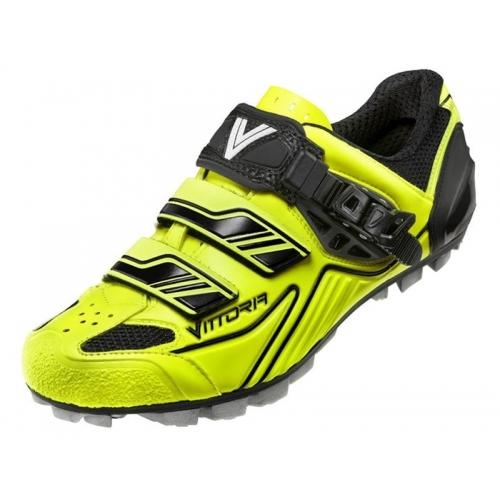 Vittria Falcon mtb παπούτσια δρόμου