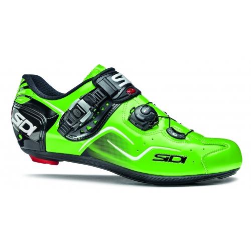 Sidi KAOS Παπούτσια Δρόμου Δαλαβίκας bikes