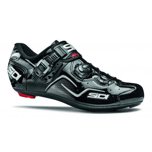 Sidi KAOS Παπούτσια Δρόμου
