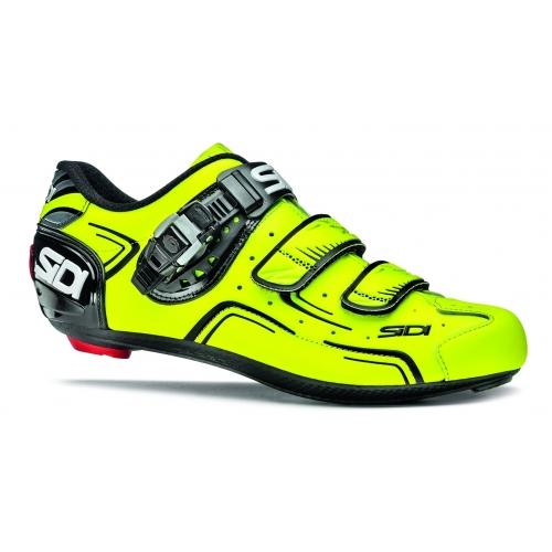Sidi LEVEL Παπούτσια Δρόμου
