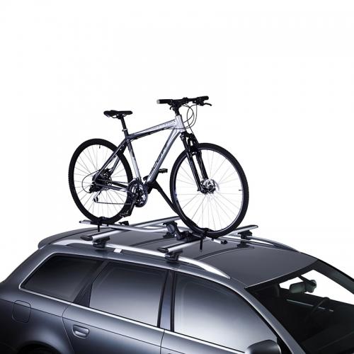 Thule Freeride 532 Σχάρα οροφής Δαλαβίκας bikes