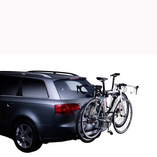 Thule Xpress 970 σχάρα ποδηλάτου Δαλαβίκας bikes
