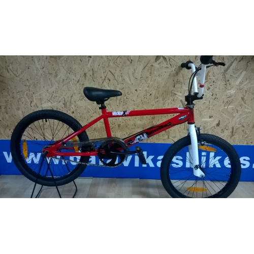 Diamοndback BMX ποδήλατο 20'